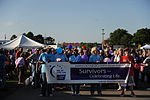 Airmen join the fight against cancer 140516-F-OB680-292.jpg