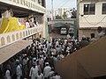 Aitikaf At Faizan e Madinah Karachi.jpg