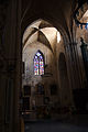 Aix cathedral interior 07.jpg