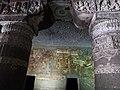 Ajanta Caves 20180921 122248.jpg