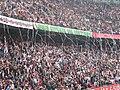 Ajax Stadium, Amsterdam - panoramio.jpg