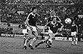 Ajax tegen AZ67 KNVB bekerfinale 1-3 Spelbos (l) scoo 2e doelpunt uit voorzet v, Bestanddeelnr 931-5139.jpg