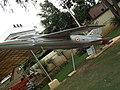 Ajeet at HAL Museum 7697.JPG