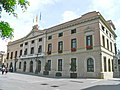Ajuntament de Sabadell - panoramio.jpg