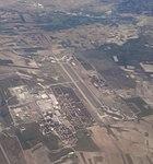 Akıncı Air Base 2016.jpg