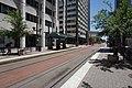 Akard Station July 2015 04.jpg