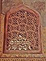 Akbar's Tomb 097.jpg