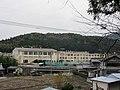 Akechi junior high school.jpg