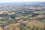 Akershus aerial 3.jpg