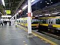Akihabara station chuo-sobu line.jpg