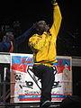 AkonMay07.jpg