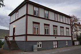 Akureyri views 04.jpg
