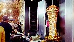 Al-Naser Restaurant.jpg