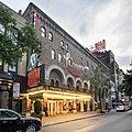 Al Hirschfeld Theatre - Moulin Rouge (48296061427).jpg