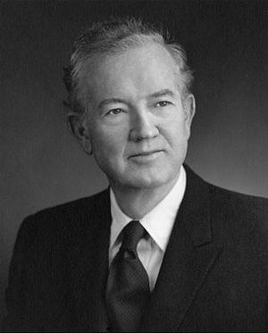 John Sparkman - Image: Alabama Sen. John Sparkman