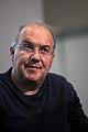 Alain Damasio-IMG 0864.JPG