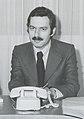Alain Rodet 1976 1.jpg