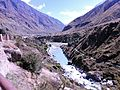 Alaknanda river1.jpg