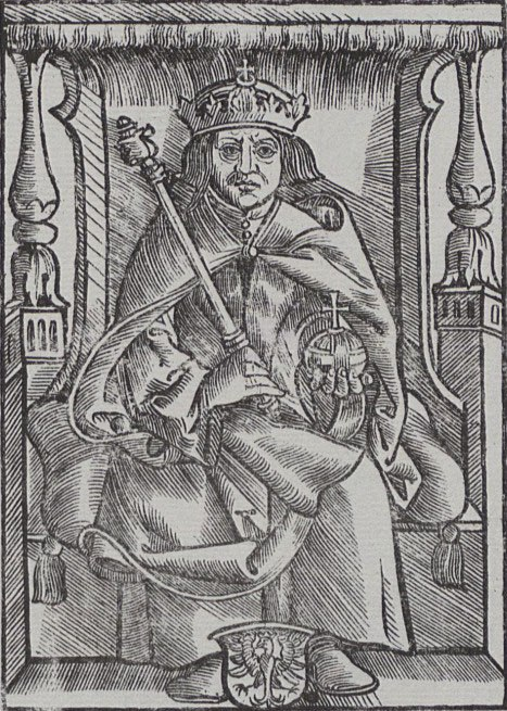 Alaksandar. Аляксандар (1521)