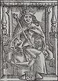 Alaksandar. Аляксандар (1521).jpg
