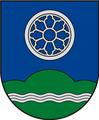 Alanta COA.png
