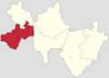 Alarsky District, Ust-Orda Buryat Autonomous Okrug.png
