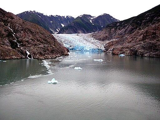 Alaska's Wonders