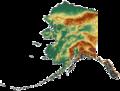 Alaska Relief.png