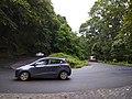 Alauva - Munnar Road Trip IMG 20170624 102248 (3).jpg