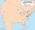 Albanyairportmap.png