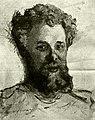 Alber Welti, 1912 von Wilhelm Balmer gemalt.jpg