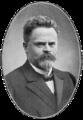 Albert Hirth.png