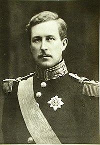 Albert I of Belgium (1875—1934).jpg