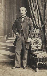 Album des députés au Corps législatif entre 1852-1857-de Caulaincourt.jpg