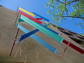 Albuquerque Downtown Art Walk (6557187831).jpg