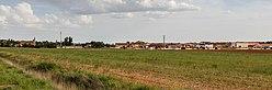 Alconaba, Soria, España, 2017-05-26, DD 91.jpg