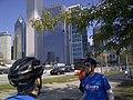Ald. Fioretti's 2nd Ward 2014 Bike Tour -13 (15241286312).jpg