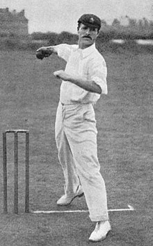 Alec Hearne cricketer.jpg