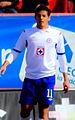 Alejandro Vela.jpg