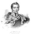 Aleksander Błędowski.PNG
