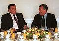 Aleksander Kwasniewski i Gerhard Schröder.jpg