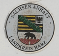 Alemanya-Sachsen-Anhalt-Harz.png