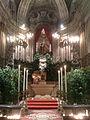 Alessandria - Chiesa di San Giovannino - Venerdì santo.jpg
