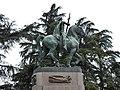 Alessandria orsolini combattente 2.jpg