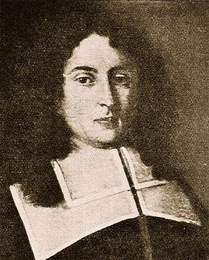 Grandi, Alessandro (1586-1630)