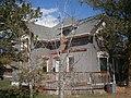 Alex Cordner House Orem Utah.jpeg