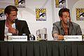 Alexander Skarsgard & Kevin Alejandro.jpg