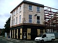 Alexandra Hotel, Upper Hill Street.JPG