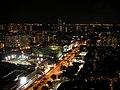 Alexandra Road Singapore.JPG