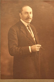 Alexandre Moret French archaeologist, egyptologist and professor